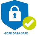 GDPR Data Safe