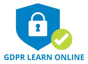 GDPR learn online